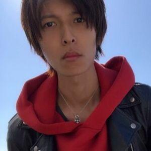 スタイリスト:LIPPS 赤塚翔太のプロフィール画像