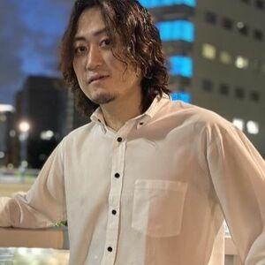 ヘアサロン:HIRO GINZA 新橋銀座口店 / スタイリスト:柏木直人