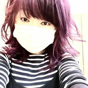 スタイリスト:うずらちゃん(小林厚子)のプロフィール画像
