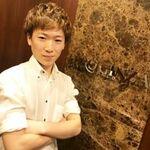 ヘアサロン:HIRO GINZA 青山店 / スタイリスト:土尾快斗