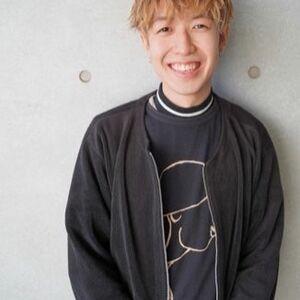 スタイリスト:zenko_saitosanのプロフィール画像