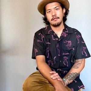 スタイリスト:夕島拓朗/penelope 新宿のプロフィール画像