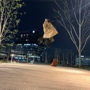 スタイリスト:伊藤のプロフィール画像
