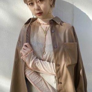 ヘアサロン:bico hibi / スタイリスト:櫻井カナのプロフィール画像