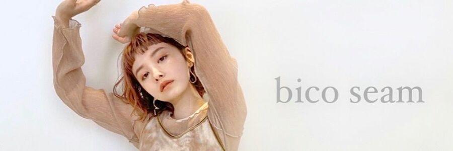 スタイリスト:櫻井カナのヘッダー写真