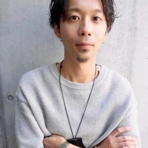 ヘアサロン:Acotto Labas / スタイリスト:Kotaのプロフィール画像