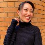 ヘアサロン:VIBE&ANNEX / スタイリスト:MOMOKAのプロフィール画像