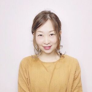 ヘアサロン:Euphoria 池袋東口駅前店 / スタイリスト:高瀬 尚子のプロフィール画像