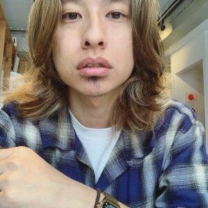 ヘアサロン:WANDER Hair grooming / スタイリスト:マチダ タクトのプロフィール画像