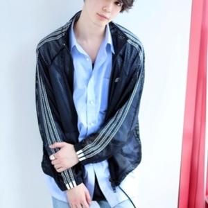 スタイリスト:中村涼太のプロフィール画像