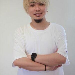 ヘアサロン:EIGHT harajuku 原宿店 / スタイリスト:高田駿のプロフィール画像