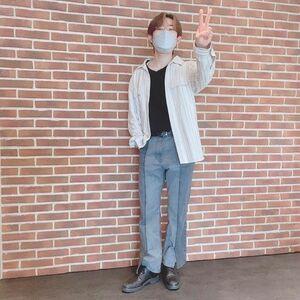 ヘアサロン:PHINO / スタイリスト:芦田 佑理のプロフィール画像