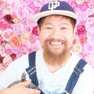 スタイリスト:平田たかしのプロフィール画像