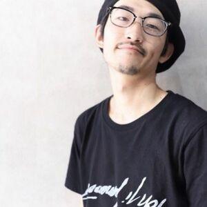ヘアサロン:enx(エンクス) / スタイリスト:ヒヤマナオキ enxのプロフィール画像