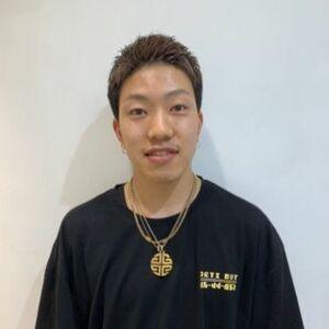スタイリスト:ALLYS shibuya 若井のプロフィール画像
