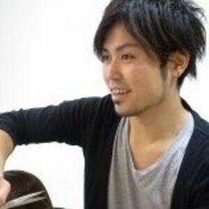 ヘアサロン:Link / スタイリスト:Link表参道 下道正行のプロフィール画像