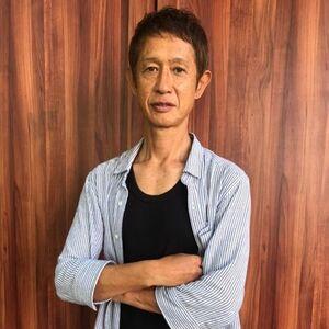 ヘアサロン:ヘア セフィール 八千代中央店 / スタイリスト:ユアサのプロフィール画像