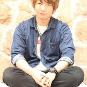 ヘアサロン:re LaLado / スタイリスト:下村 敏生(シモムラ トシキ)
