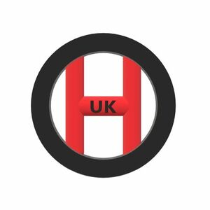 ヘアサロン:UK / スタイリスト:HASEGAWAのプロフィール画像
