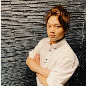ヘアサロン:HIRO GINZA 五反田店 / スタイリスト:武利真樹