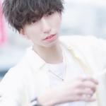 スタイリスト:LIPPS masahiroのプロフィール画像