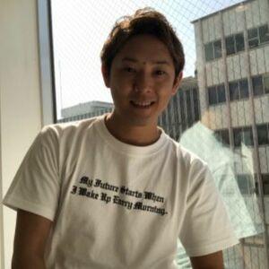 スタイリスト:TAKAのプロフィール画像