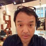 スタイリスト:樽川和明のプロフィール画像