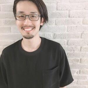 ヘアサロン:little×PORTO sannomiya / スタイリスト:little×PORTO福田純己のプロフィール画像