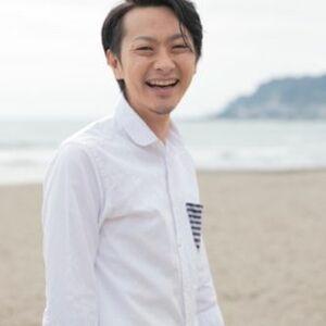 スタイリスト:黒川 有亮のプロフィール画像
