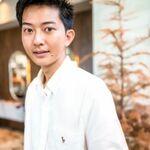 ヘアサロン:HAVANA 渋谷 / スタイリスト:SHUNTARO