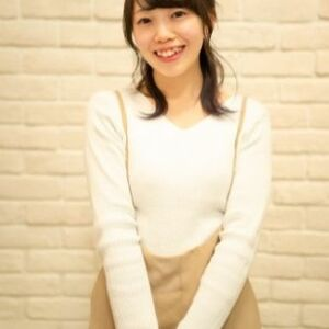 ヘアサロン:hurakoko kaguzrazaka / スタイリスト:松下仁美のプロフィール画像