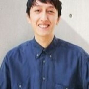 ヘアサロン:dyplus 表参道 / スタイリスト:宮崎陽平のプロフィール画像