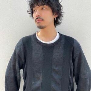 ヘアサロン:soi conc by ELICA 下北沢 / スタイリスト:吉田 一生のプロフィール画像
