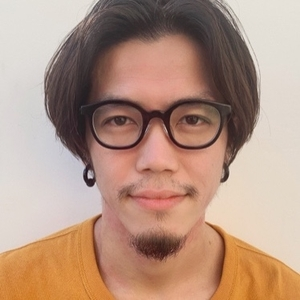 スタイリスト:時田匡人のプロフィール画像
