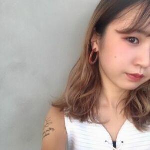 ヘアサロン:HAVANA 渋谷 / スタイリスト:HAVANA mizukiのプロフィール画像