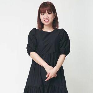 ヘアサロン:hair salon Gallica aoyama / スタイリスト:高石はるかのプロフィール画像