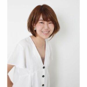 スタイリスト:山本莉子のプロフィール画像