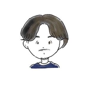 ヘアサロン:krabat by KOCHAB 栄 / スタイリスト:ツヅキヨウスケのプロフィール画像