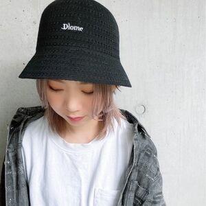 ヘアサロン:Le'a 渋谷 / スタイリスト:さのまのプロフィール画像