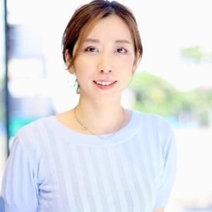 ヘアサロン:&STORIES表参道 / スタイリスト:&STORIES   神谷茜のプロフィール画像