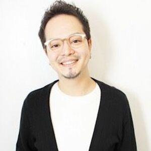 スタイリスト:刈り上げショート/川島 佑一のプロフィール画像
