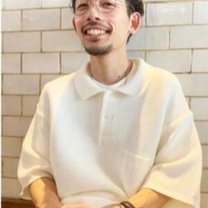 ヘアサロン:LANY by ACE / スタイリスト:LANY横浜 TETSUYAのプロフィール画像