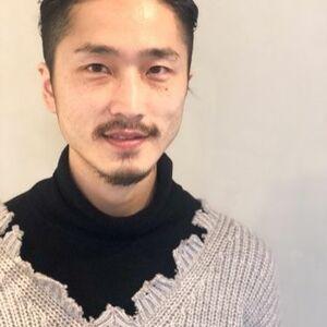 スタイリスト:NISHIKAWAのプロフィール画像