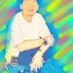 ヘアサロン:k-two W / スタイリスト:藤野浩孝