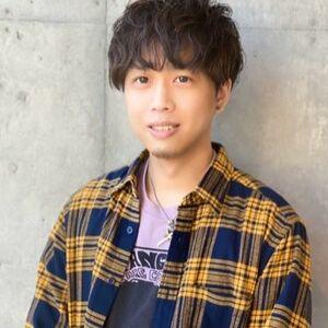 ヘアサロン:JEANAHARBOR / スタイリスト:Tatsuのプロフィール画像