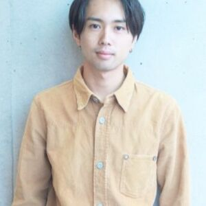 ヘアサロン:GUZZLE HARAJUKU / スタイリスト:GUZZLE junyaのプロフィール画像