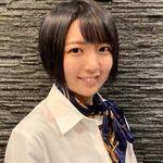 ヘアサロン:PREMIUM BARBER 表参道店 / スタイリスト:若月真紀のプロフィール画像
