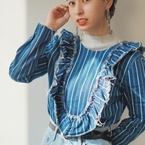 ヘアサロン:bico hibi / スタイリスト:SAKURAI FUNAのプロフィール画像
