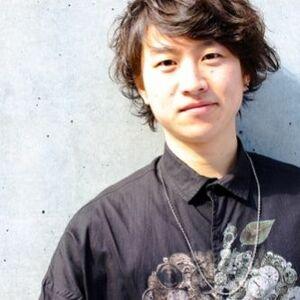 ヘアサロン:ietto / スタイリスト:KOYAのプロフィール画像
