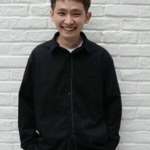 ヘアサロン:loki / スタイリスト:原宿 loki 木村 陸夫のプロフィール画像